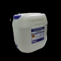 Sabine 943 Ultrasonik Yıkama Şampuanı 25kg