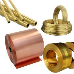 Metaller (0)
