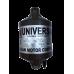 BM 21A Universal Freze Spiral Motor 15000 devir / 125W