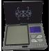 Mini Dijital Cep Terazisi APT-168 / 200gr 0.01