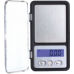 Mini Dijital Cep Terazisi MH-333 / 200gr 0.01