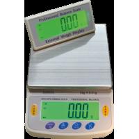 5kg Hassas Terazi NZ-78 / 0.01
