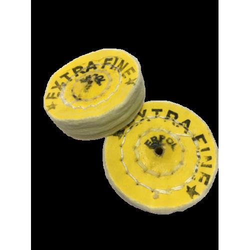 Sarı Bilezik İçi Erpol Extra Fine 2x50