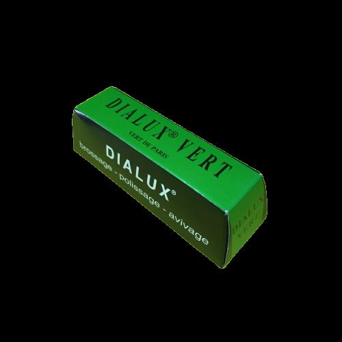 Dialux Yeşil Cila