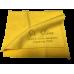 Sir Shine® Altın ve Gümüş Parlatma Bezi 28x18cm