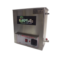 Ultrasonik Yıkama Makinası 8 Lt