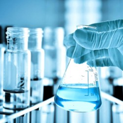 Genel Kimyasallar (2)