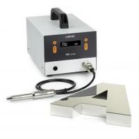 Lampert PUK S450 Paslanmaz İçin Punta Kaynak Makinası